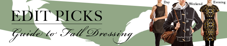 Guidetodressing_banner