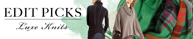 Luxe_knits_banner2