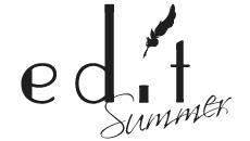 Edit Summer3